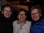 Afscheid van Bar_Cafetaria Lydensee
