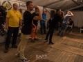 Bart-Fotografeert-Leensterweek-2017-0011