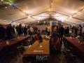 Bart-Fotografeert-Leensterweek-2017-0012