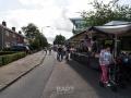 Bart-Fotografeert-Leensterweek-2017-0016