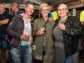Bart-Fotografeert-Leensterweek-2017-0083