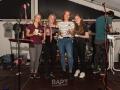 Bart-Fotografeert-Leensterweek-2017-0088