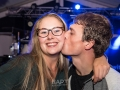 Bart-Fotografeert-Leensterweek-2017-0207