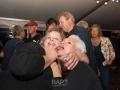 Bart-Fotografeert-Leensterweek-2017-0209