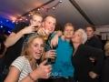 Bart-Fotografeert-Leensterweek-2017-0210