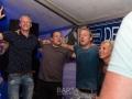 Bart-Fotografeert-Leensterweek-2017-0211