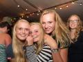 Bart-Fotografeert-Leensterweek-2017-0216