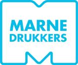 marnedrukkers