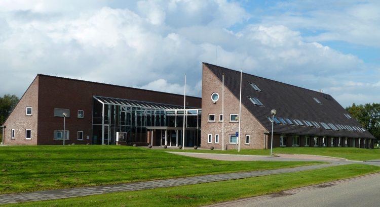 Foto van het-westerkwartier.nl